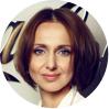 Anna Solarek