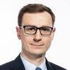 Filip Kochan