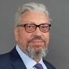 Krzysztof A. Zakrzewski