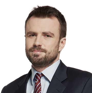 Andrzej Bobinski