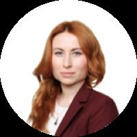 Dagmara Bochyńska