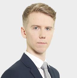 Maciej Michalik