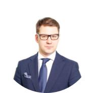 Michał Kiśluk